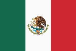Мексиканская